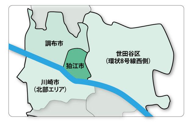 img_area02